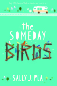SomedayBirds_new snap_tagline
