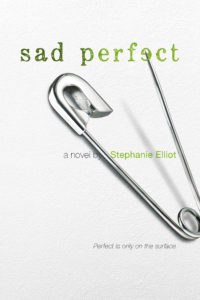 SadPerfect_09e