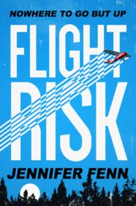 flight-risk-large-1