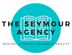The Seymour Agency representing author Melissa Roske